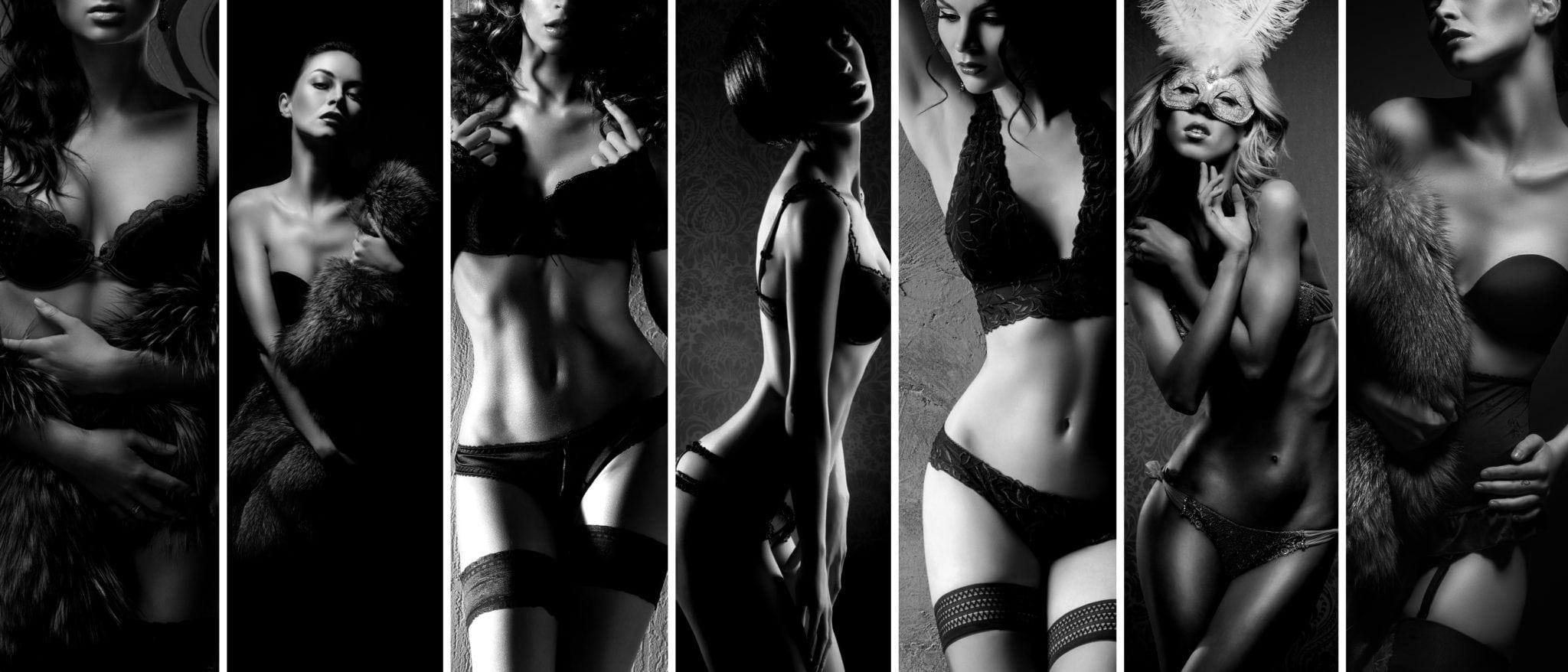 Breckenridge Strippers, Breckenridge Female Strippers, Breckenridge Male Strippers, Female Strippers, Male Strippers, Aspen Strippers, Boobs, Lesbian, Girl, Female Strippers, Strippers, Male Strippers, Aspen Strippers, Aspen Female Strippers, Aspen Male Strippers, Exotic Dancer, Black Strippers. Aspen Colorado, Aspen, strippers, Vail, Colorado, springs, party, hotter, parties, service, fort, aspen vail, vail strippers, black hawk, fort collins, colorado springs, exotic dancer, steamboat springs, aspen vail strippers.